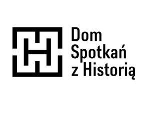 Obrazek Dom Spotkań z Historią